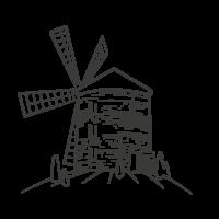 logoshade
